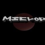 Miclop