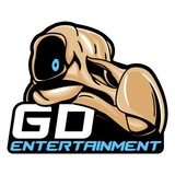 GD ENTERTAINMENT