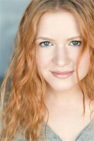 Giselle Bastanchury