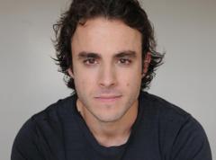 Matt Marposon