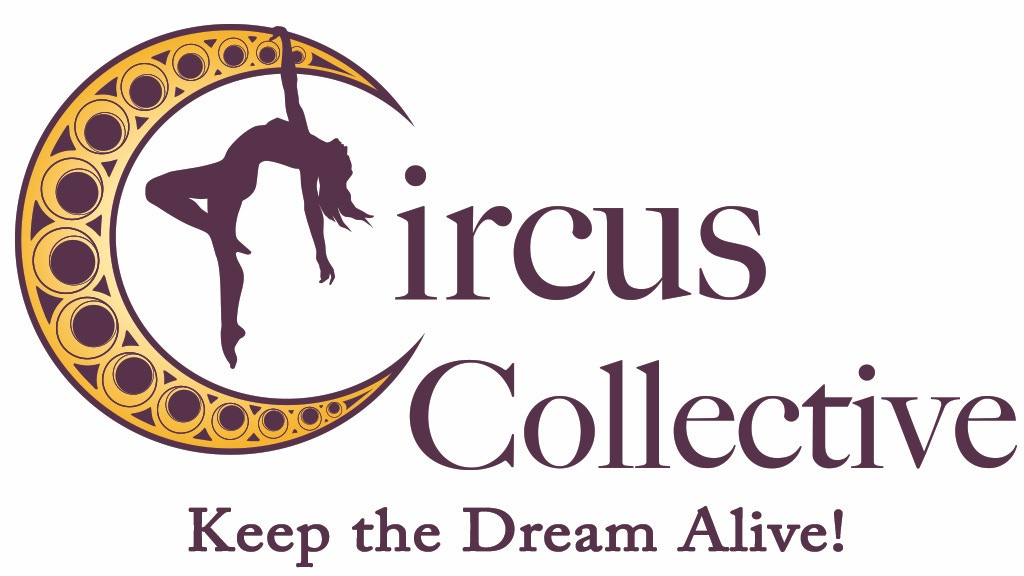Circus Collective - Keep the Dream Alive