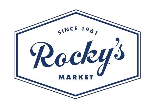 Rocky's Market & Two Local Girls by Corinne Kinczel and Brady Bellis — Kickstarter