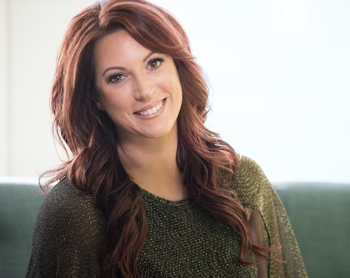 Michelle Romano, Producer