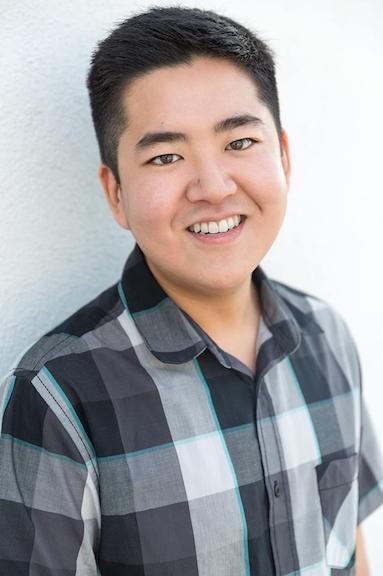 Brett Takeshita, Producer