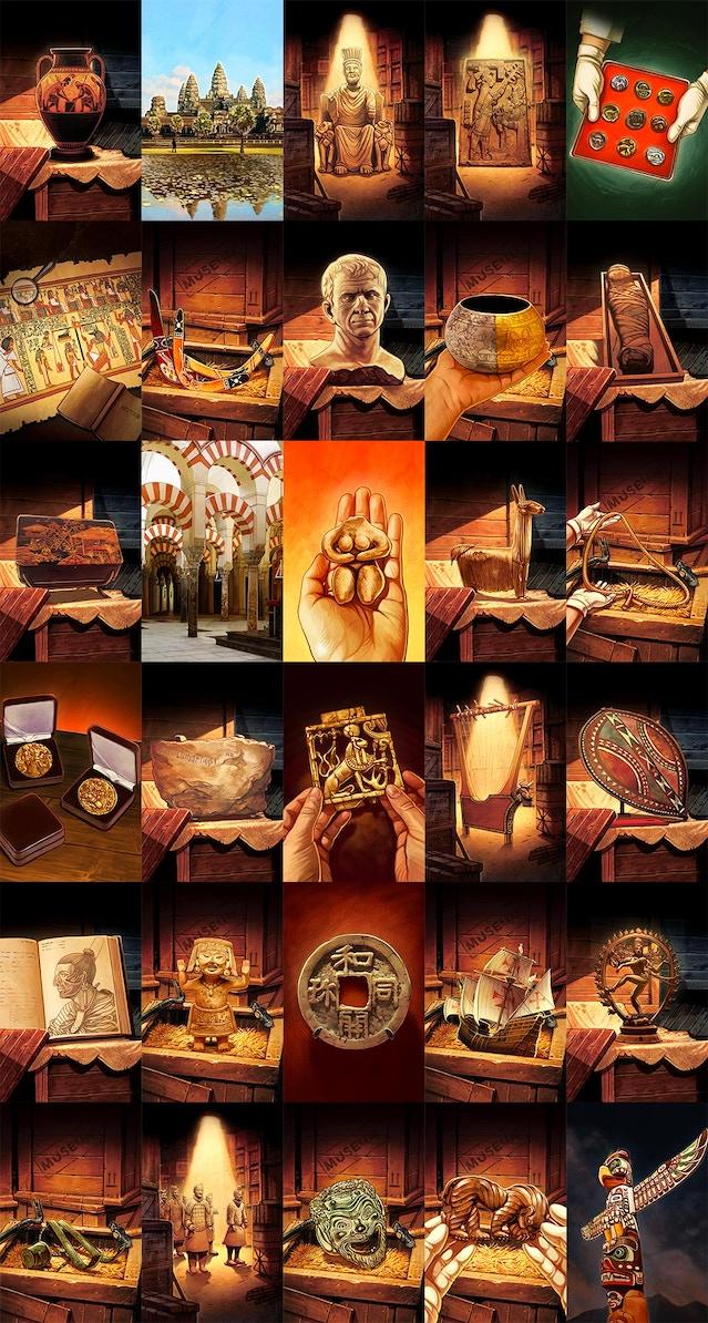 Museum 278aff39cfe7f1afe99a9513c77b107f_original