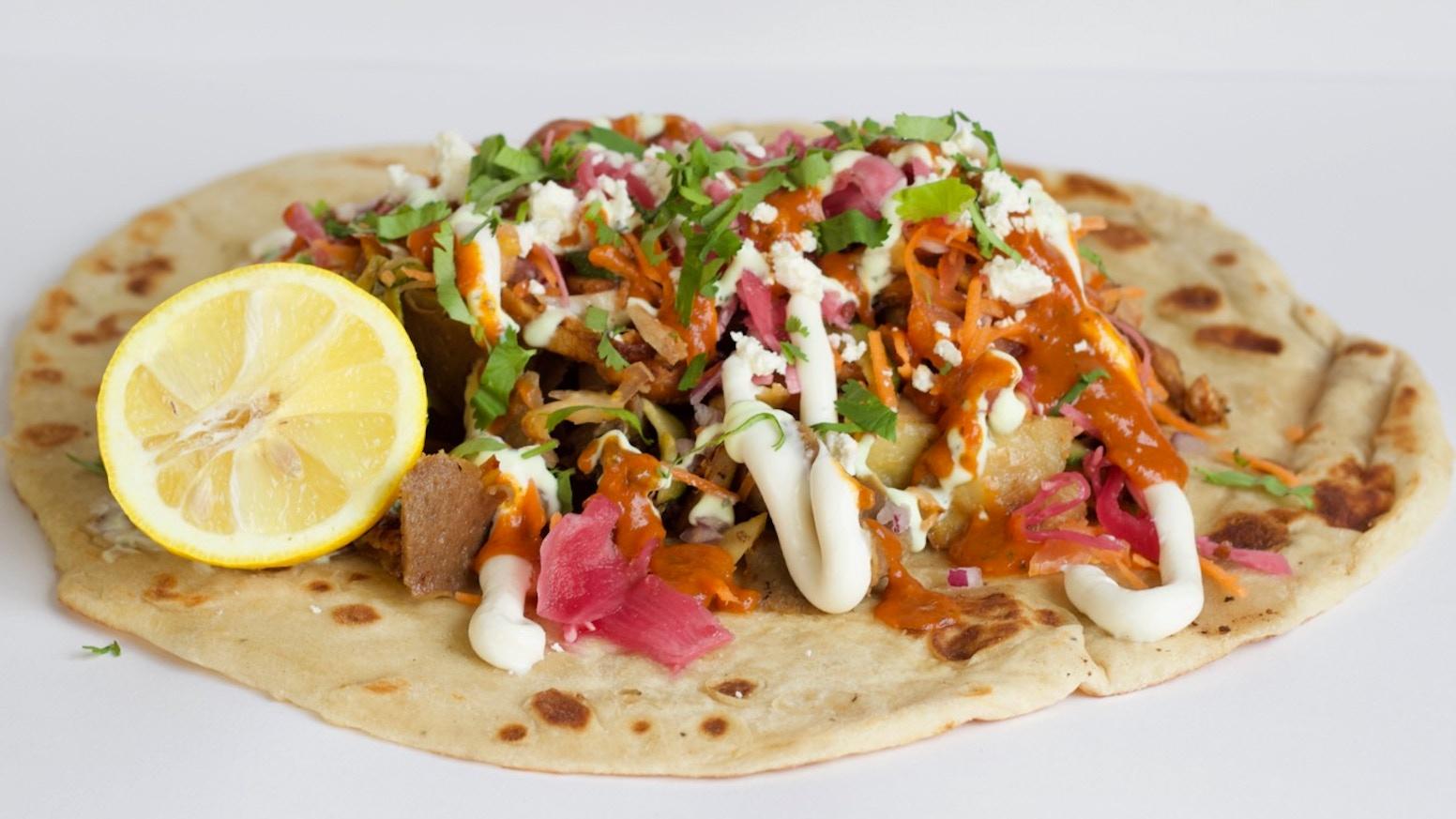 i am doner revolutionary kebab shops by paul baron kickstarter