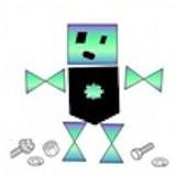 Bits4Bots LLC