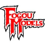 Fogou Models