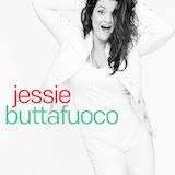 Jessie Buttafuoco