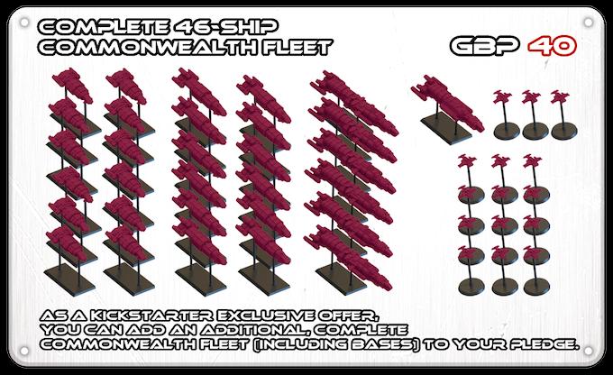 KS Red Alert - Du matériel à détourner pour FC 47e13b2d4272fea91f7c675227d17e0c_original