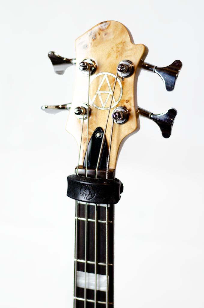 String Mute