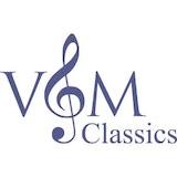 VGM Classics: ゲーム音楽専門のレコードレーベル