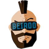 Beirdo Games LLP