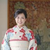 Shizuka Nishino