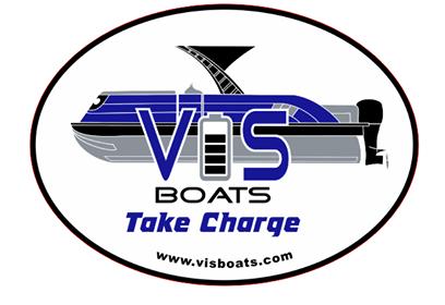 VISBOATS.com