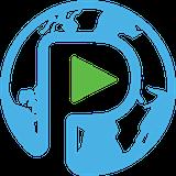 PurposePlay Inc.