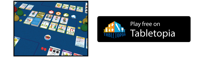 Play on Tabletopia!