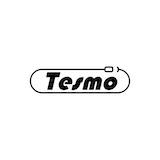 Tesmo