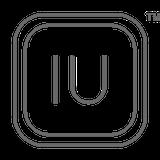 IU Global