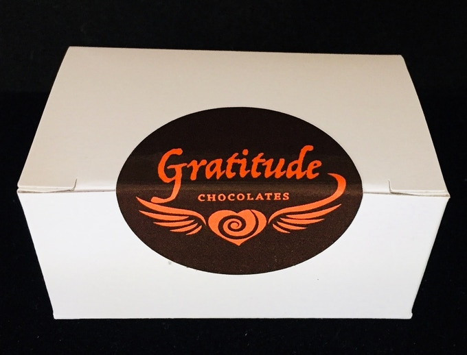 Click this photo to visit Gratitude's Web Site!