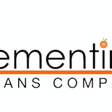 Clementine Jeans Company