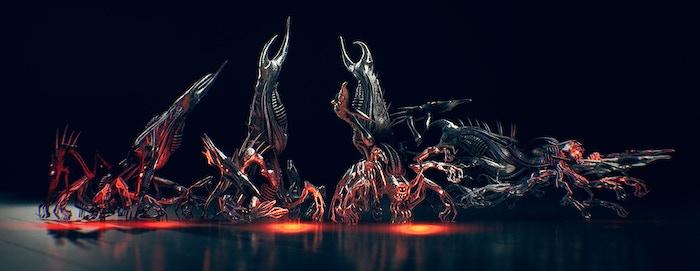 Nelo by Magic & Mirrors — Kickstarter