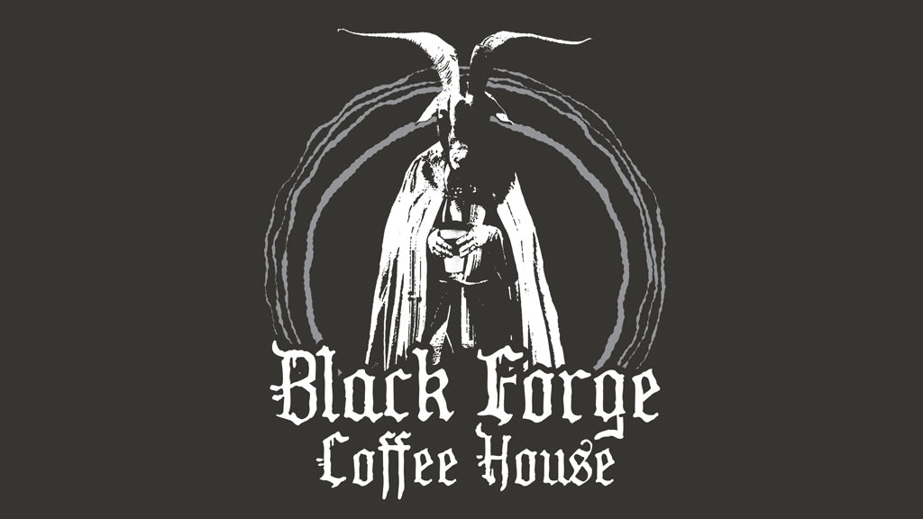 Black Forge Coffee House - Save Our Venue project video thumbnail