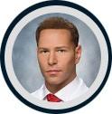 Matthew Prekupec, MD – Founder, Order 66 Labs