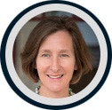 Anna Lembke, MD – Advisor