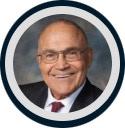 Peter Mansky, MD – Advisor