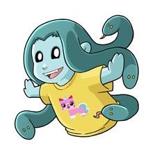 Modest Medusa Season 4! by Nick and Jake — Kickstarter