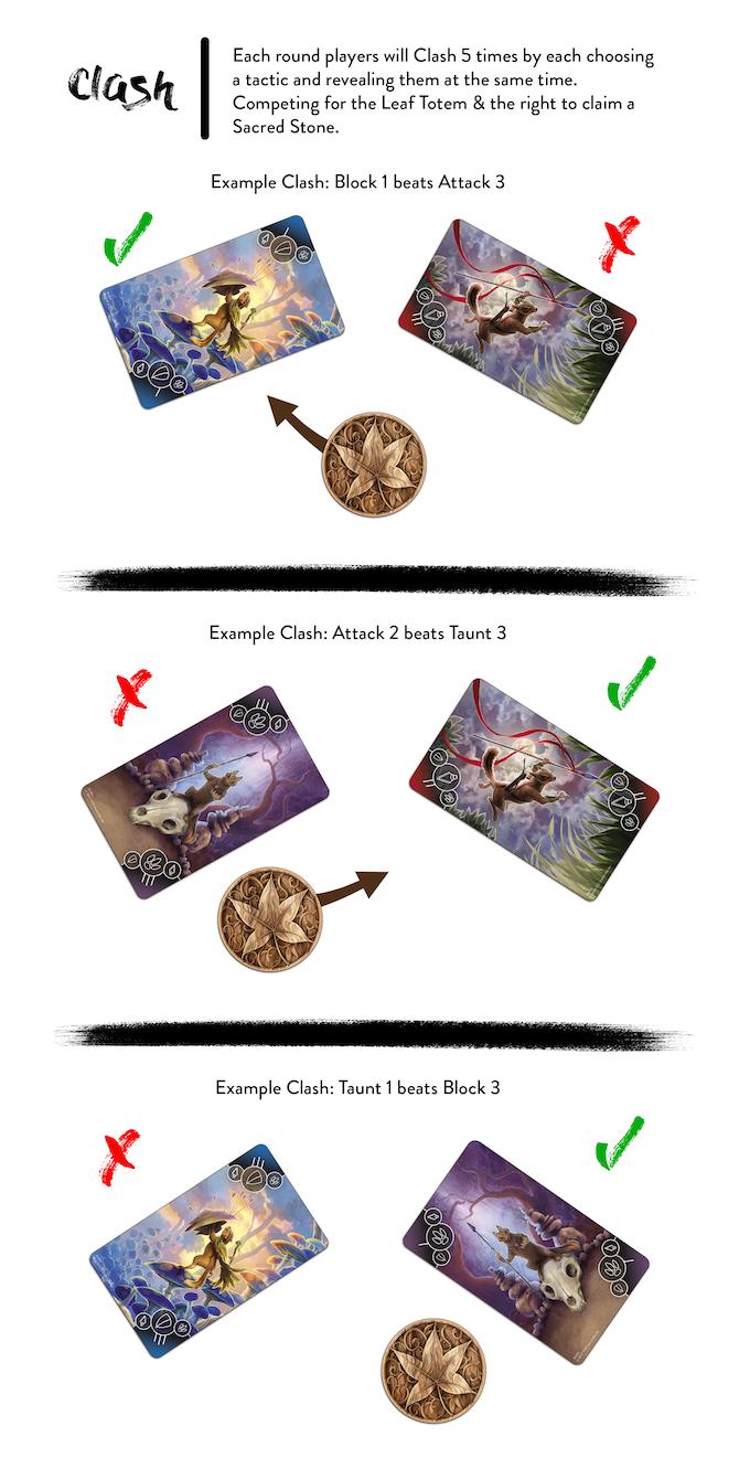 Inoka by XYZ Game Labs — Kickstarter