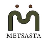 Metsasta LLC