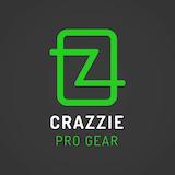 Crazzie Pro Gear