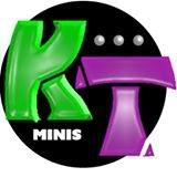 KT Minis