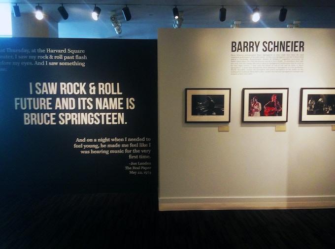 """Grammy Museum"""