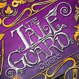The Tale Guard