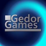 Gedor Games