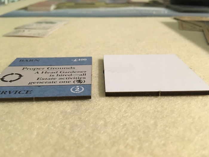 2.0mm Thickness vs. 2.5mm Thickness