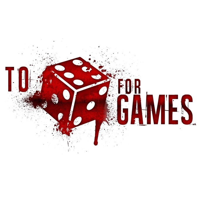 Globus the Elder reviews The Pit at ToDieForGames!