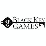 Black Key Games