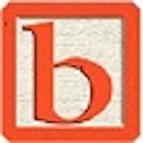 Bookata LLC
