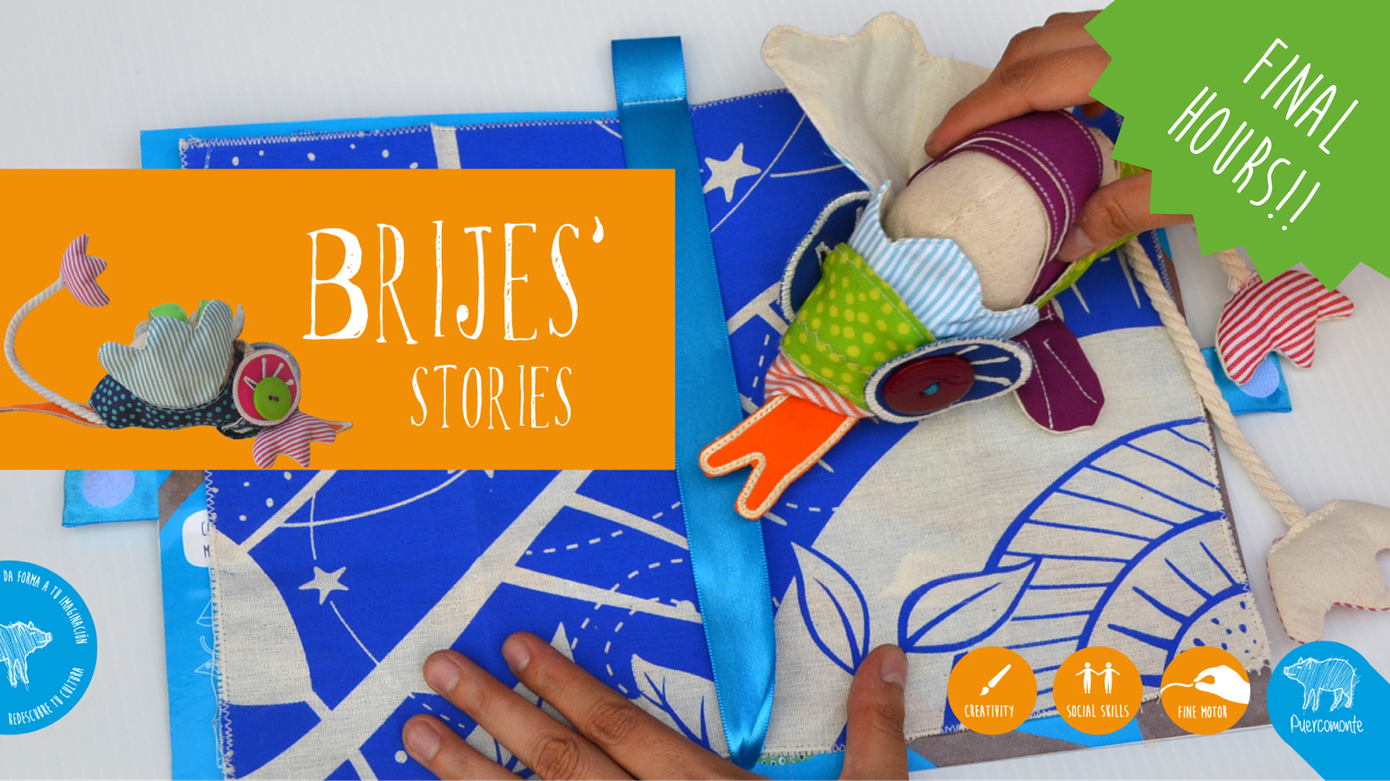 Far more than a toy, a tool for creative thinking and cultural understanding for all ages