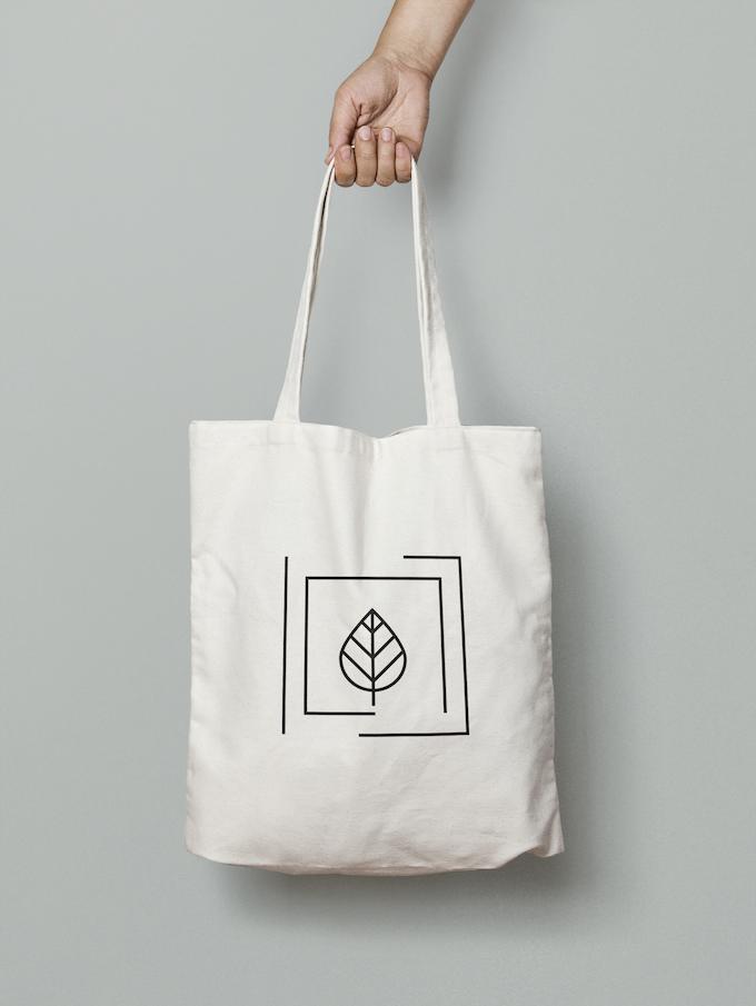The hanging gardens, Bag