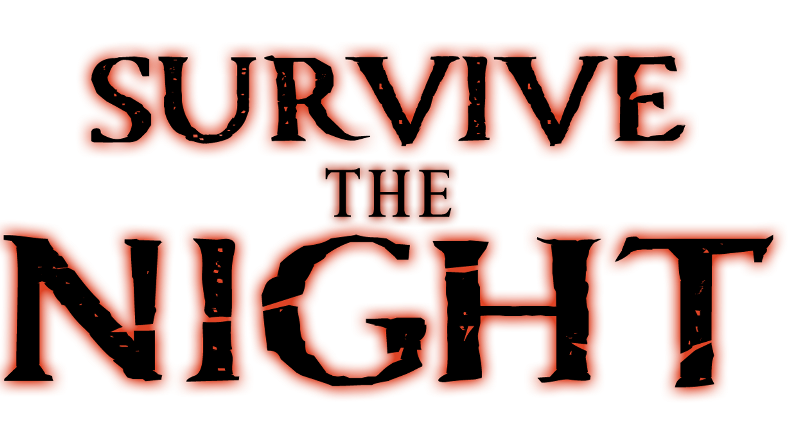 Survive the Night: A Horror RPG by David Kish — Kickstarter