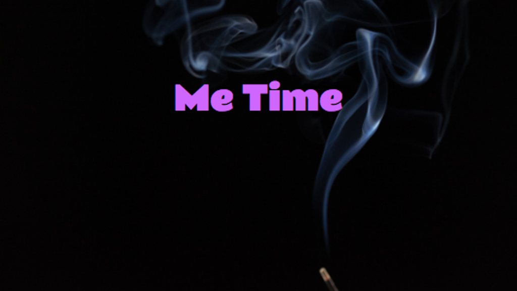 Me Time - A Feminist Sex Comedy project video thumbnail