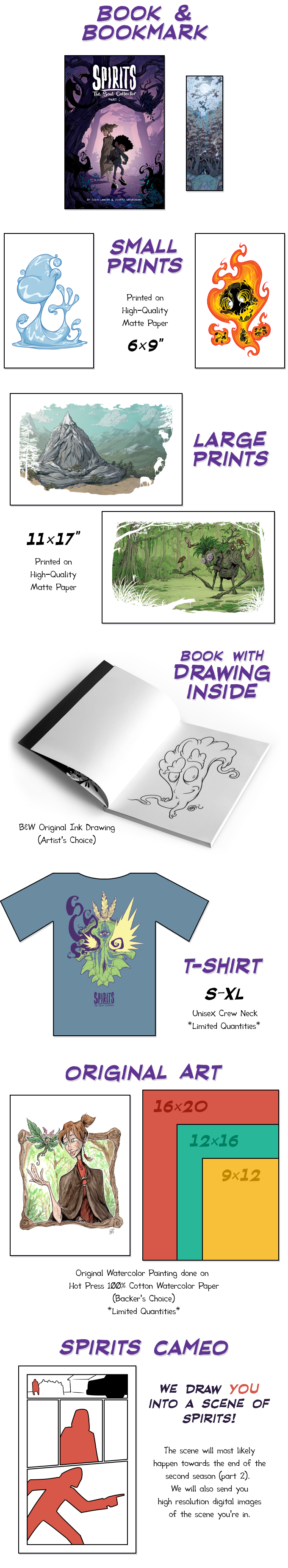 *Images displayed are mock-ups, final products may vary. Painting rewards are only intended for personal usage.