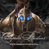 Cerberus Studios