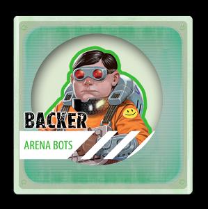 Igor, hacker