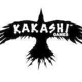 Kakashi Games